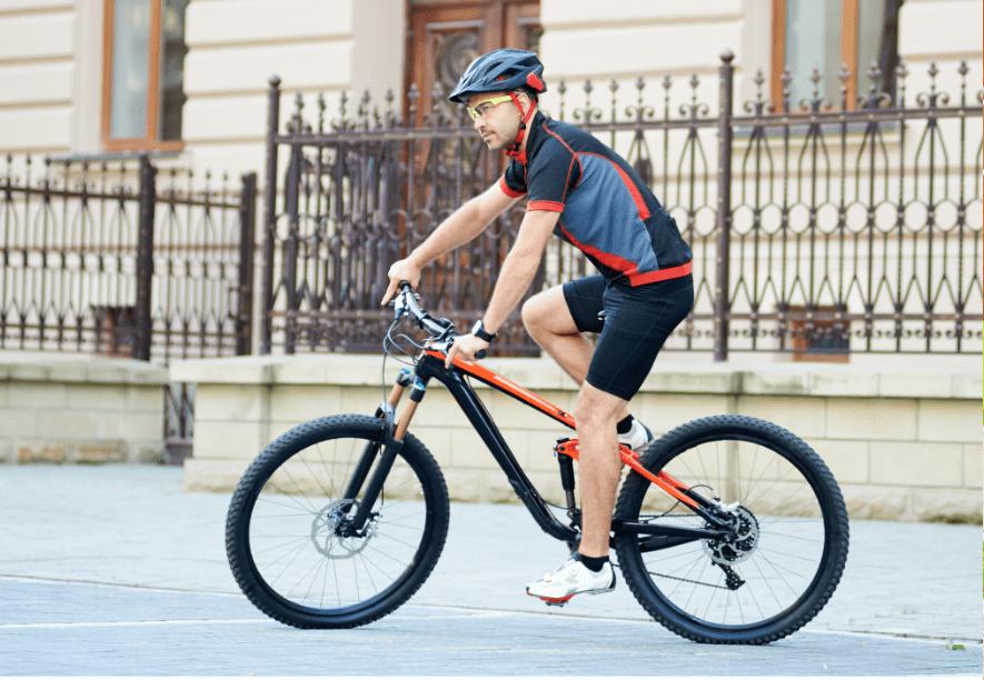 bicyclyaccidents_img1