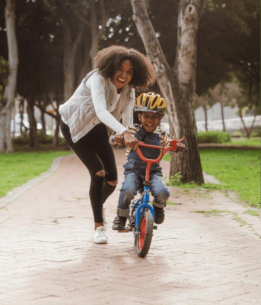 bicyclyaccidents_img2