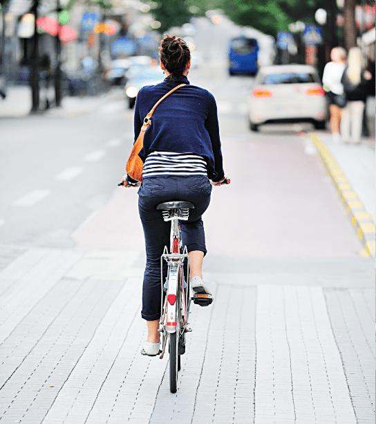 bicyclyaccidents_img3