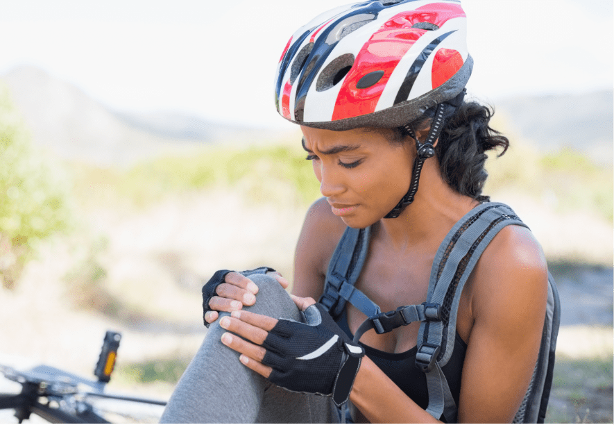 bicyclyaccidents_img4