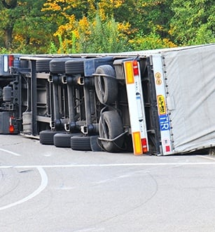 truck-accident-lawyer-near-me